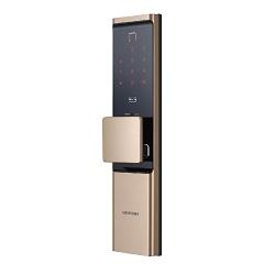Khóa vân tay Samsung SHP-DR719